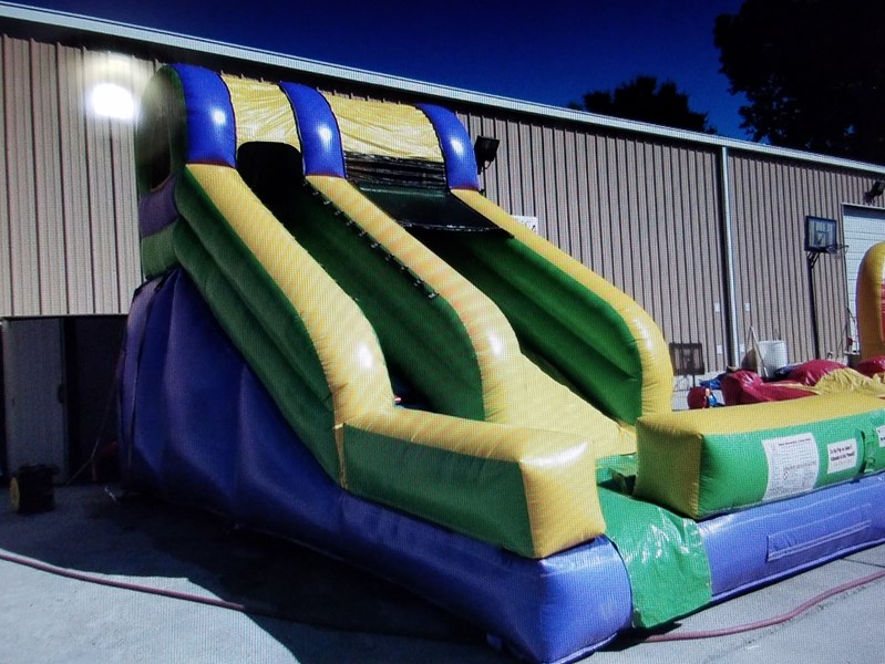 BounceHouseExpress - Bounce House - Prescott Valley, AZ