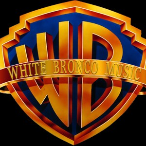 Buffalo 90s Band | White Bronco