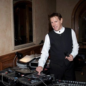 Arizona Event DJ | Dj Vinny Dijohn