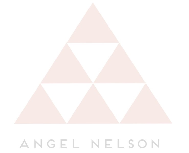 Angel Nelson Photography - Photographer - Angier, NC