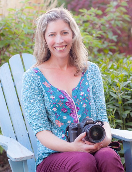 Catie's Photography - Videographer - Bainbridge Island, WA