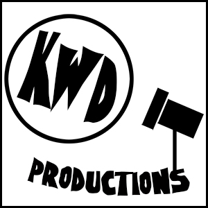 KWD Productions - Photographer - Knoxville, TN