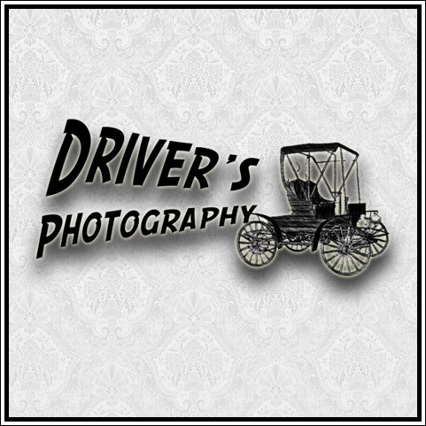 Driver's Photography - Photographer - Nashville, TN
