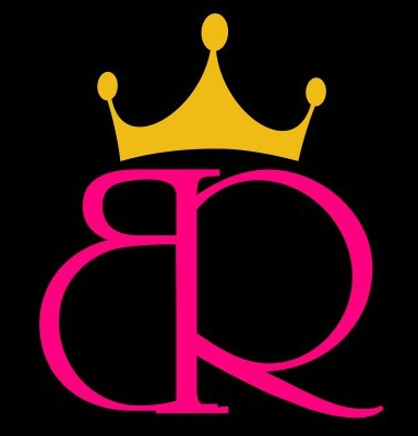 Royal Beauty Hair & Make up - Hair Stylist - New York, NY