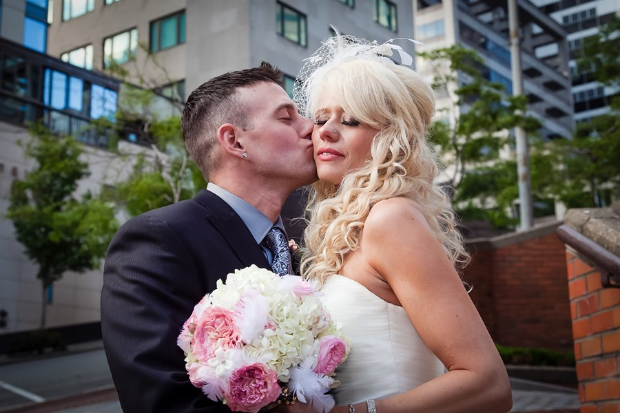 Events by Heather & Ryan - Photographer - Seattle, WA