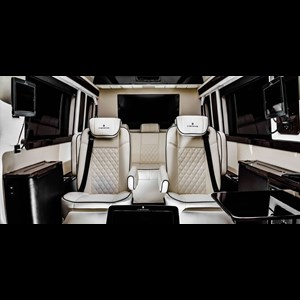 Surrey Party Limo | Limobook