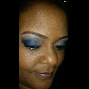 Clinton, MD Makeup Artist | Makeup Moves by Michele
