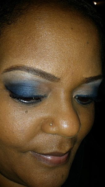 Makeup Moves by Michele - Makeup Artist - Clinton, MD