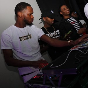Bridgeport, CT DJ | DJ Tyrone Entertainment