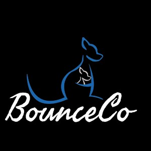 South Houston Party Inflatables | BounceCo