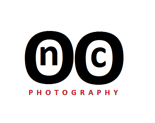nOcO - Photographer - Richmond, VA