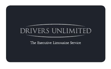 Drivers Unlimited - Event Limo - Norwalk, CT