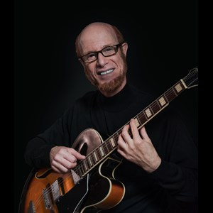 Brooklyn Jazz Guitarist | Michael Soloway