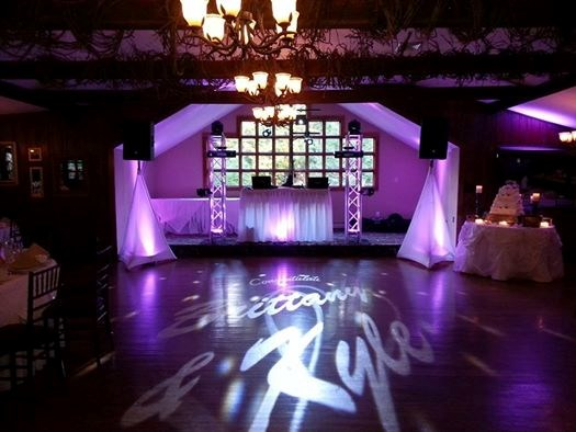 Crazy K's Entertainment & Photo Booth Services - Event DJ - Northampton, PA