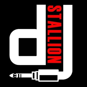 Fremont Event DJ | DJ STALLION ENTERTAINMENT