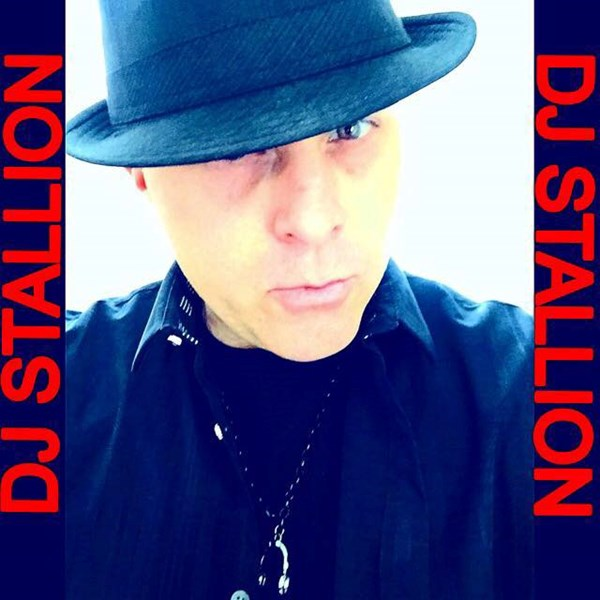 DJ STALLION ENTERTAINMENT - DJ - Martinez, CA