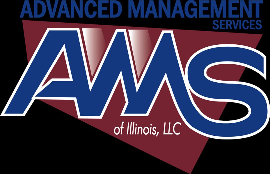 Advanced Management Services of Illinois, LLC - Event Planner - La Salle, IL