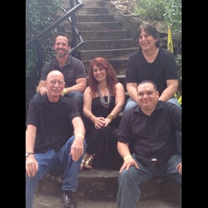 Normanna Blues Band | Code Bluez