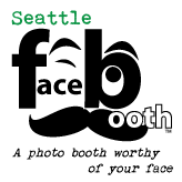 Seattle Facebooth - Photo Booth - Seattle, WA