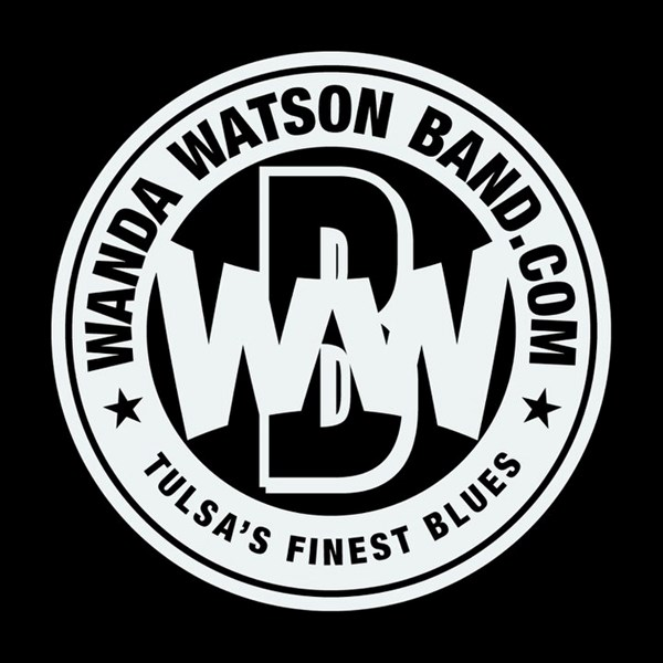 Wanda Watson Band - Blues Band - Tulsa, OK