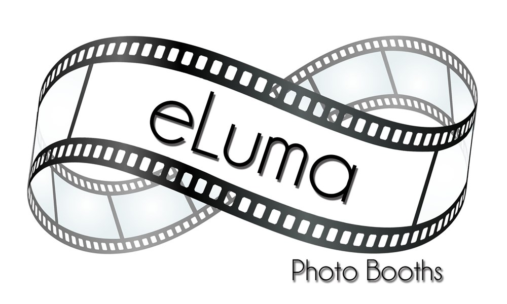 eLuma Photo Booths - Photo Booth - Orlando, FL