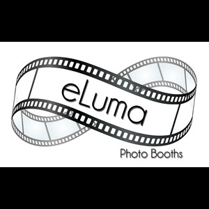 Edgewood Photo Booth | eLuma Photo Booths