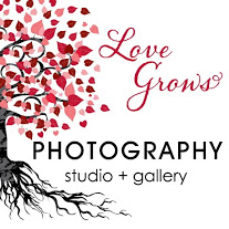 Love Grows Photography - Photographer - Newmarket, NH