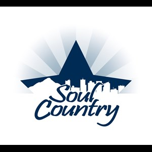 Arizona Acoustic Trio | Soul Country