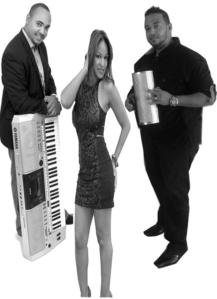 Latin Swing Band - Latin Band - Kissimmee, FL