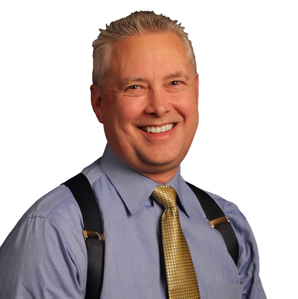 Kevin Eikenberry - Business Speaker - Indianapolis, IN