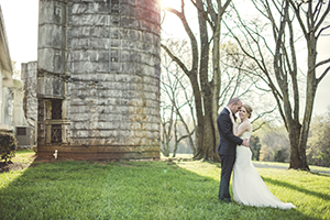 KW Photography - Photographer - Huntersville, NC