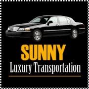 Mascotte Party Bus | Sunny Luxury Transportation