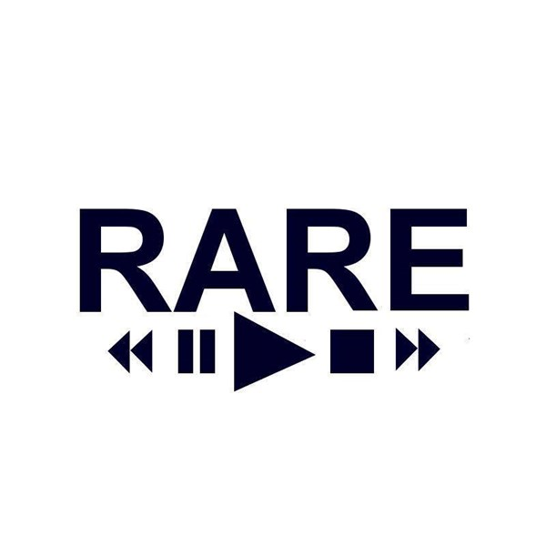 The Official Rare - Club DJ - Los Angeles, CA