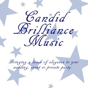 Madison Wedding Singer | Candid Brilliance Music