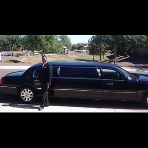 Arizona Event Limo | Here We Go Transportation LLC