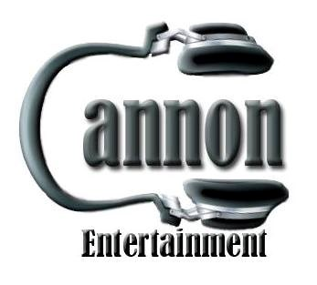Cannon Entertainment - DJ - Havertown, PA