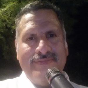Caliente Wedding DJ | Wire For Sound Mobile DJ