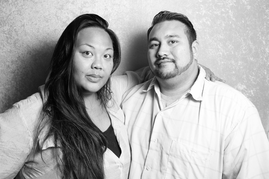 Zixiz Photography - Photo Booth - Vista, CA