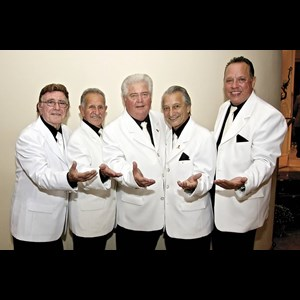 Glen Aubrey A Cappella Group | Still In Style
