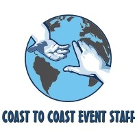 Alexandria City Bartender | DMV EVENT STAFFING LLC/COAST TO COAST EVENT STAFF