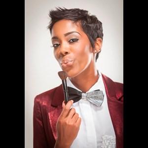 Houston, TX Makeup Artist | Certified Makeup Artist!