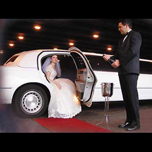 Sacramento Event Limo | Skyline Transportation