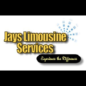 Ontario Event Limo | Jays Limousine Services