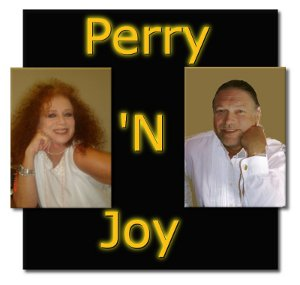 PERRYNJOY - Variety Band - Brooksville, FL