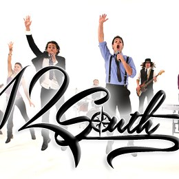 Brazeau Dance Band | 12 South Band