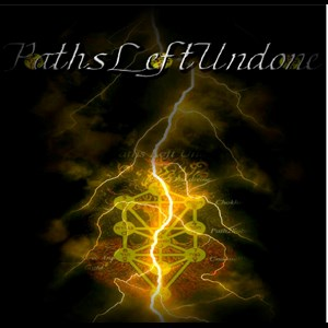 Dahlonega, GA Indie Rock Band | Paths Left Undone