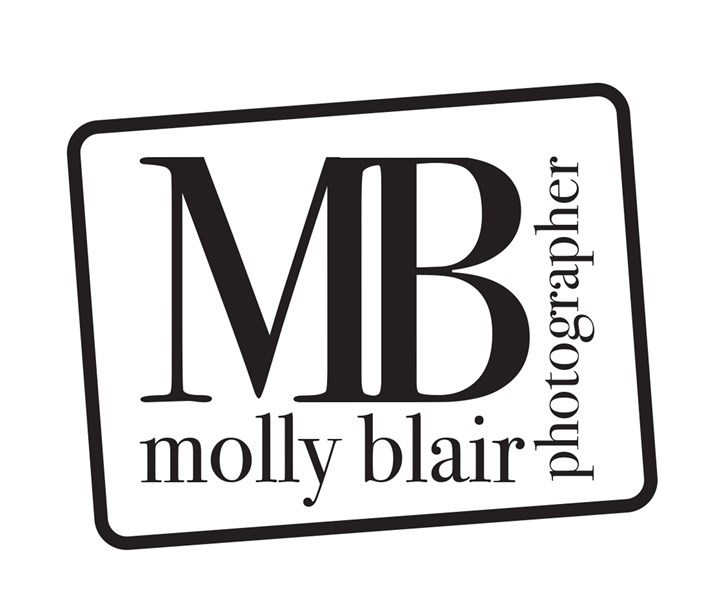 Molly Blair Photography - Photographer - Seattle, WA