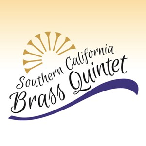 Ontario Brass Ensemble | Southern California Brass Quintet