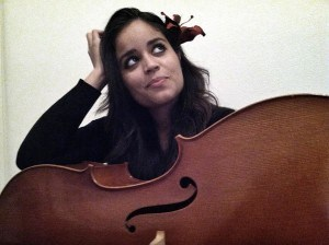 San Antonio Cellist - Classical Cellist - San Antonio, TX