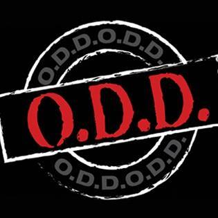 O.D.D - Classic Rock Band - Atlanta, GA